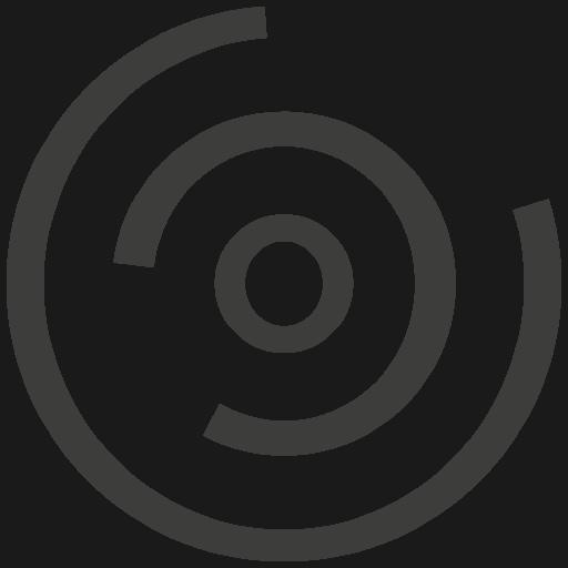Logo Dr. Ostermann