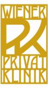 Wiener Privat Klinik Logo