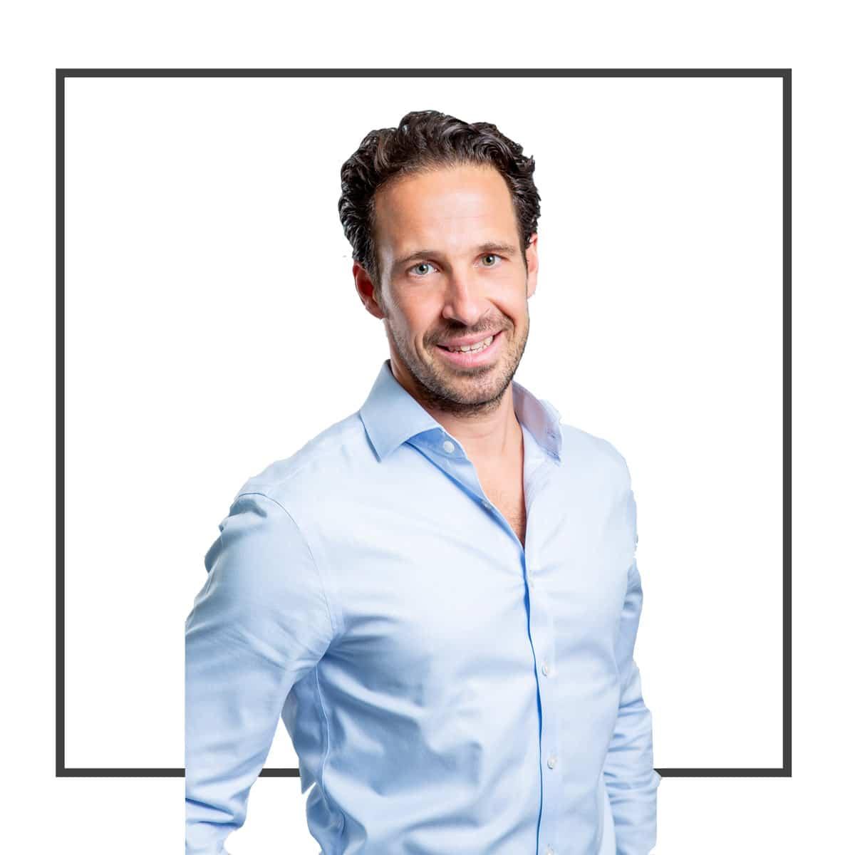 roman ostermann sportarzt chirurg