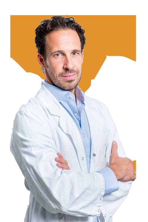 roman ostermann sportarzt